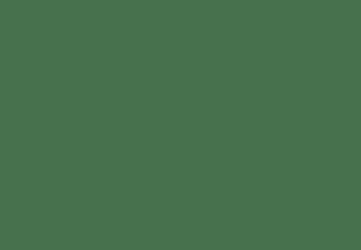 XIAOMI Mi 11 5G 128GB, Horizon Blue