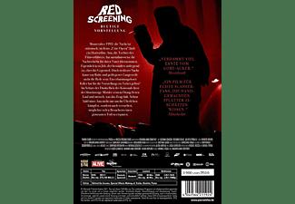 Red Screening - Blutige Vorstellung Blu-ray + DVD