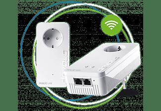 DEVOLO Powerline Magic 2 WiFi next Starter Kit