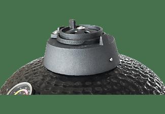 BHP Keramik BBQ-Grill 38.3cm Schwarz B603025-4