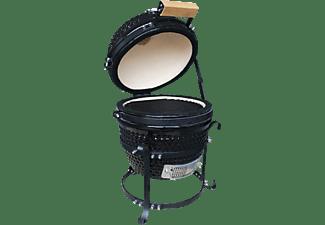 BHP Keramik BBQ-Grill 27.2cm Schwarz B603024-4