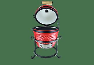 BHP Keramik BBQ-Grill 27.2cm Rot B603024-11