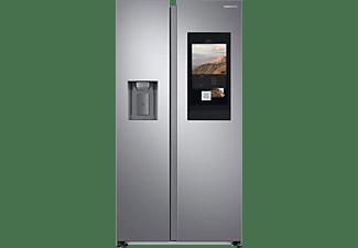 SAMSUNG Amerikaanse koelkast E
