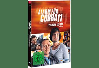 Alarm für Cobra 11, Staffel 23 DVD
