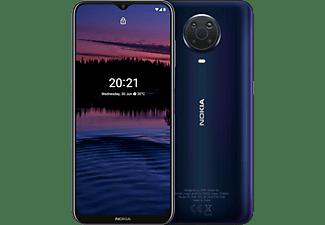 NOKIA G20 64GB, Night