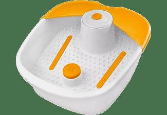 Bañera hidromasaje - Medisana FS-881 (88380), Spa para pies, Burbujas, Vibración