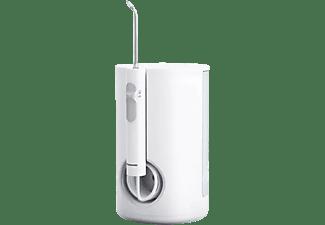 Irrigador oral - Panasonic - EW1611W503, Tecnología ultrasónica, Blanco