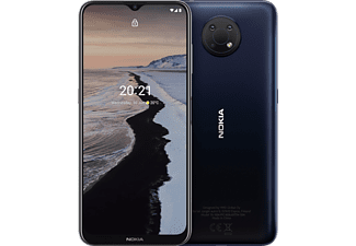 NOKIA G10 32GB, Night