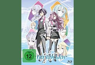 The Asterisk War - Gesamtausgabe Blu-ray