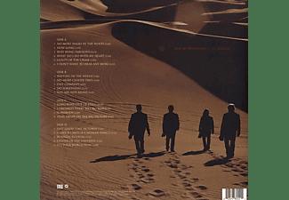 Eagles - LONG ROAD OUT OF EDEN  - (Vinyl)