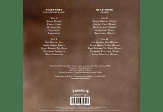 Carcass - Heartwork (2LP Ultimate Edition)  - (Vinyl)