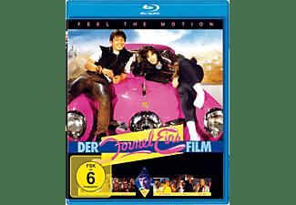 Der Formel Eins Film Blu-ray