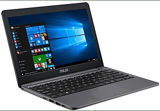 "Portátil  - Asus L203MA-FD105TS, 11.6"", Intel® Celeron® N4020, 4GB RAM, 64GB eMMC, Intel® UHD Graphics 600,W10"
