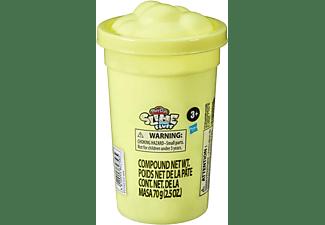 PLAY-DOH Slime Fluff Megadose Spielknete, Farbauswahl nicht möglich