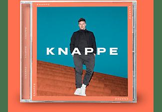 Knappe - KNAPPE  - (CD)