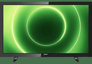 "TV LED 24"" - Philips 24PFS6805, Full HD, Smart TV, Wifi, HDMI"