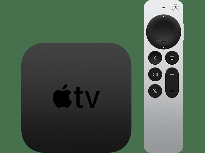AppleTV 4K (2021)