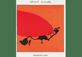 Ishmael Ensemble - Visions of Light [CD]