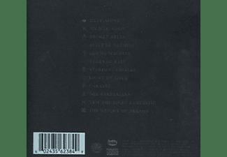 Greta Van Fleet - The Battle at Garden's Gate  - (CD)
