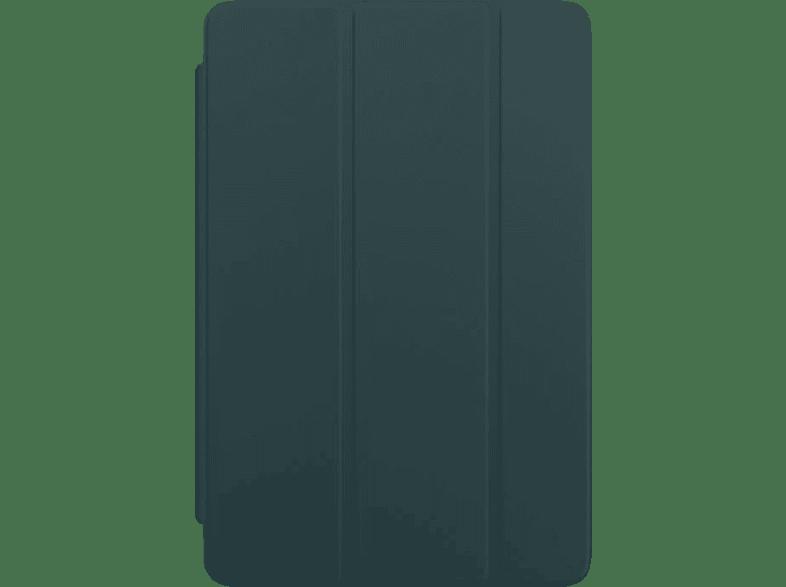 APPLE MJM43ZM/A Tablethülle Bookcover für Apple Polyurethan, Grün