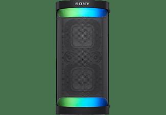 SONY Bluetooth Lautsprecher SRS-XP500 Party Musik, tragbar