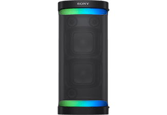 SONY Bluetooth Lautsprecher SRS-XP700 Party Musik, tragbar