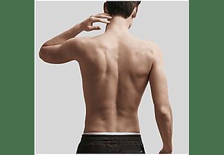 Depiladora IPL - Braun Silk·expert Pro 5 PL5115, Luz Pulsada, Elimina el Vello Visible, Para Hombre, Blanco