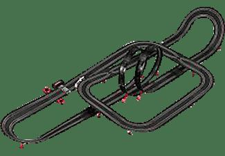 CARRERA (TOYS) Race Up! Rennbahn, Mehrfarbig
