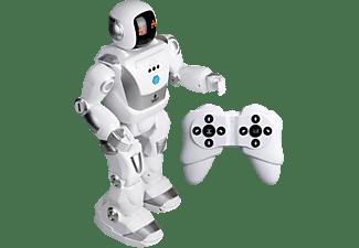 SILVERLIT Program A Bot X Roboter, Farbauswahl nicht möglich