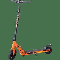 BE COOL E-Scooter FALCON, orange