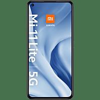 XIAOMI MI 11 LITE 5G 128 GB Truffle Black Dual SIM