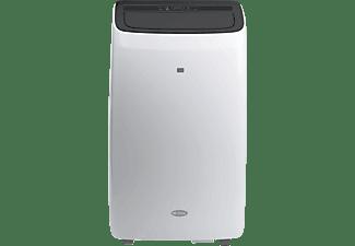 BECOOL BC12KL2101FA+ Klimagerät Weiß/Schwarz (Max. Raumgröße: 105 m³, EEK: A+)