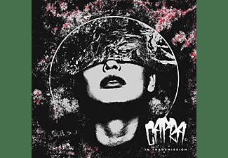 Capra - In Transmission [CD]