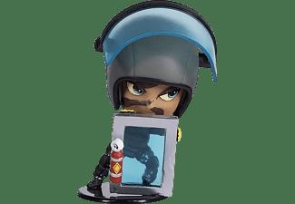 Figura - Ubisoft Mira, Six Collection Chibi, 10 cm, Multicolor