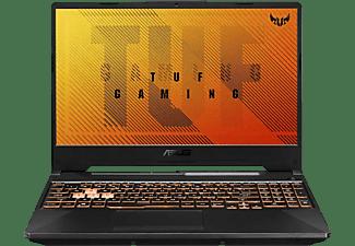 "REACONDICIONADO Portátil gaming - Asus TUF Gaming FX505DT-HN540T,15.6"", AMD Ryzen 7 3750H, 16GB, 512GB,GTX1650"