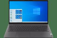 "Portátil - Lenovo IdeaPad 5 15ITL05, 15.6"" FHD, Intel® Core™ i5-1135G7, 8 GB RAM, 512 GB SSD, Iris® Xe, W10"