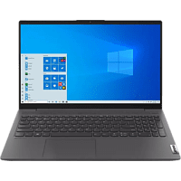 "Portátil - Lenovo IdeaPad 5 15ITL05, 15.6"" FHD, Intel® Core™ i7-1165G7, 8 GB RAM, 512 GB SSD, Iris® Xe, W10"