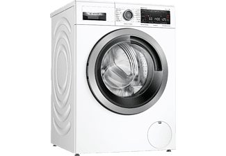 BOSCH WAV 28 MWIN Waschmaschine (9,0 kg, A)