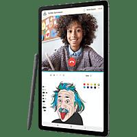 SAMSUNG Galaxy Tab S6 Lite Wi-Fi, Tablet, 64 GB, 10,4 Zoll, Angora Blue