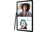 SAMSUNG Galaxy Tab S6 Lite Wi-Fi, Tablet, 64 GB, 10,4 Zoll, Oxford Gray