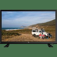 JTC ST24F5463J LED TV (Flat, 23,6 Zoll / 60 cm, HD-ready, SMART TV, Android)