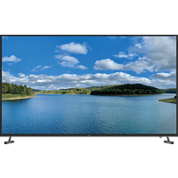 JTC S82U8251MM LED TV (Flat, 81,1 Zoll / 207 cm, UHD 4K, SMART TV, Android™)