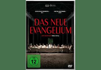 Das Neue Evangelium DVD