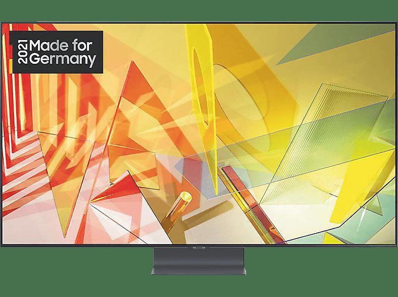 Samsung GQ65Q95TCT QLED TV