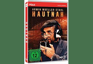 Hautnah DVD