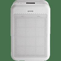 GORENJE AP 350 Luftreiniger Weiß für 45m²