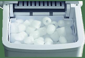 GORENJE Eiswürfelbereiter IMD1200W, Weiß