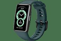 """Pulsera de actividad - Huawei Band 6, 1.47"""", Hasta 14 días, 5 ATM, Bluetooth, Pantalla AMOLED, Verde"""