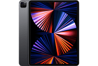 "Apple iPad Pro (2021 5ª gen.), 128 GB, Gris espacial, 12.9"", WiFi, Liquid Retina XDR, 8GB RAM, Chip M1, iPadOS"