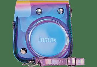 FUJIFILM instax mini 11 Kameratasche, Schimmernd